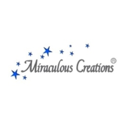 Miraculous Creations