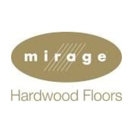 Mirage Floors