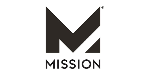 Mission coupon