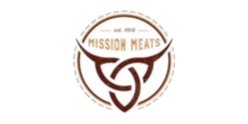 Mission Meats coupon