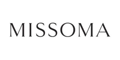 Missoma coupons