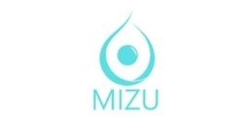 Mizu Towel coupon