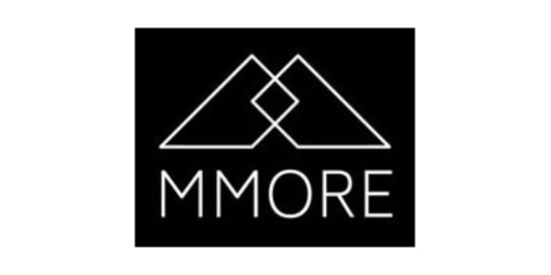 MMORE Cases coupon