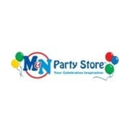 MN Party Store
