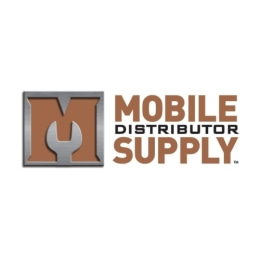 Mobile Distributor Supply