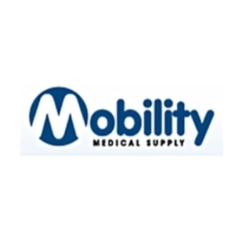 Mobility Medical Supply