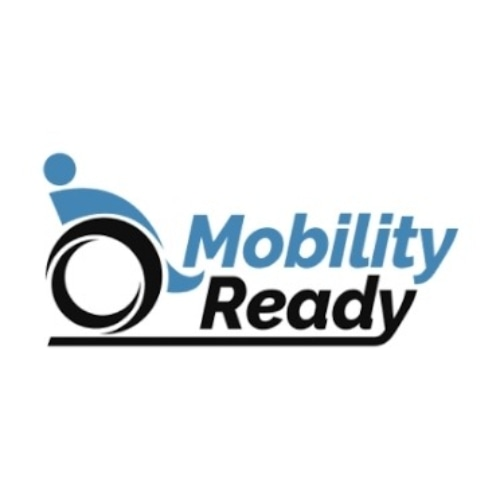 Mobility Ready
