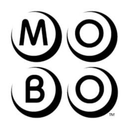 Mobo System