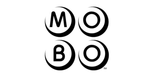 Mobo System coupon