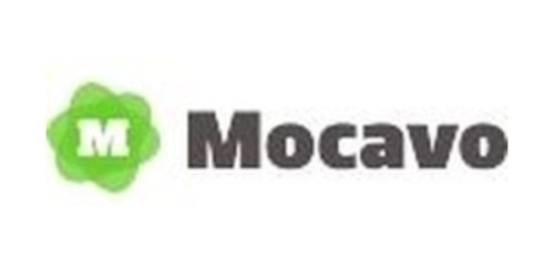 Mocavo coupons