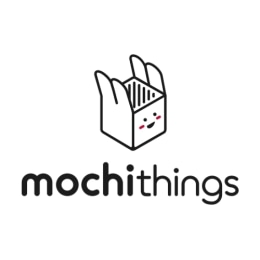 MochiThings