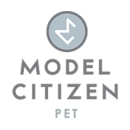 Model Citizen Pet