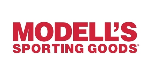 Modell's Sporting Goods coupon