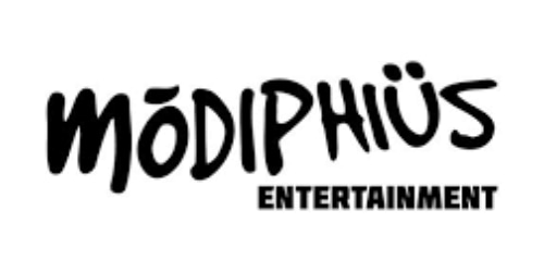 Modiphius coupon