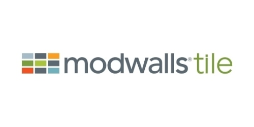 Modwalls Tile coupon