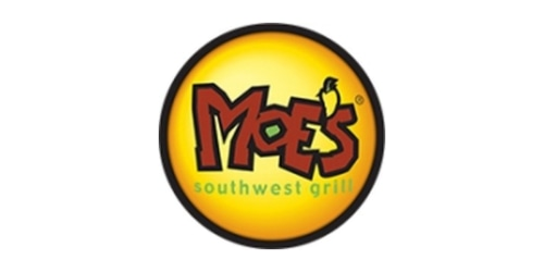 Moe's Southwest Grill coupon