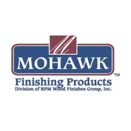 Mohawk Finishing
