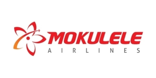 Mokulele Airlines coupon