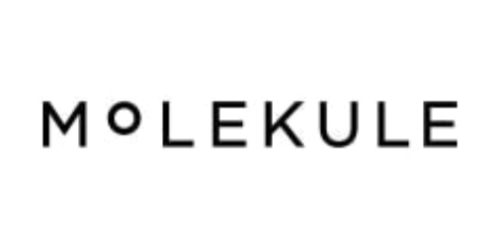 Molekule coupons