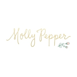 Molly Pepper