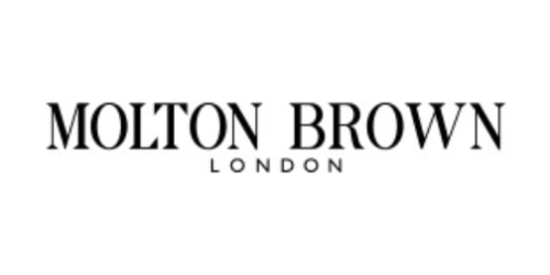 Molton Brown coupon