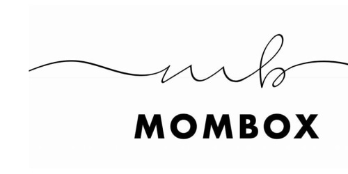 Mombox Promo Codes 10 Off In Nov 2020 Black Friday Deals
