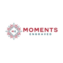 Moments Engraved
