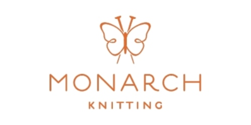 Monarch Knitting  coupon