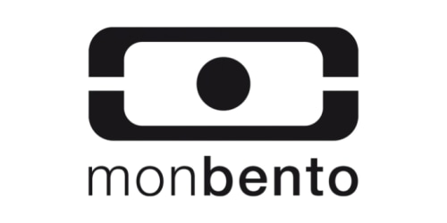 Monbento coupon