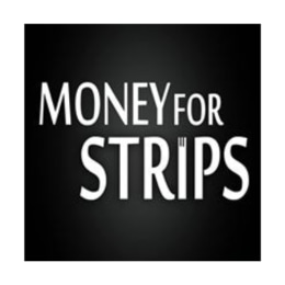 MoneyForStrips