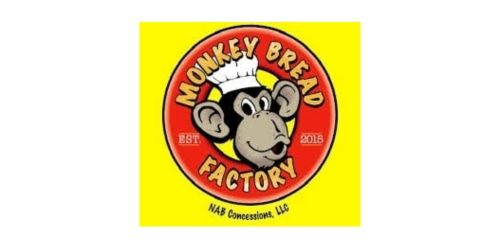 Monkey Bread coupon