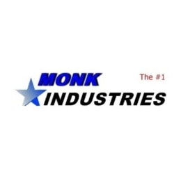 Monk Industries