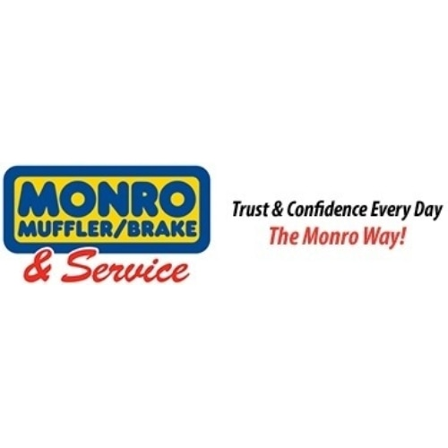 Monro Oil Change Coupon >> 30 Off Monro Muffler Brake Promo Code Save 100 Jan 20