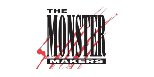 Monster Makers coupon