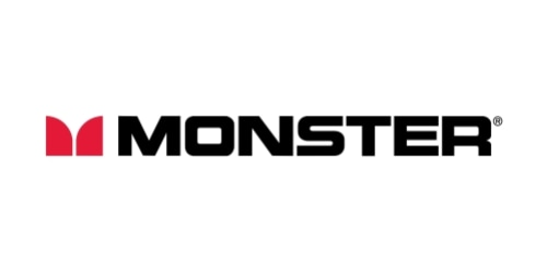 Monster Products coupons