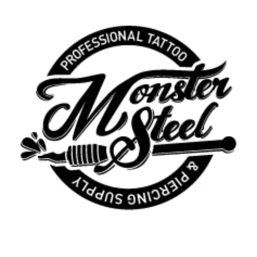 Monster Steel
