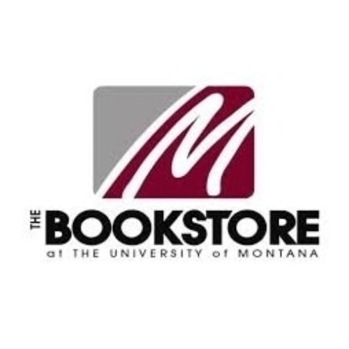 University Of Montana Bookstore Promo Codes 20 Off In December 17 Coupons 15% off unlv bookstore hot promo codes & coupon codes. university of montana bookstore promo
