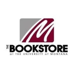 University of Montana Bookstore