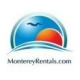Monterey Vacation Rentals