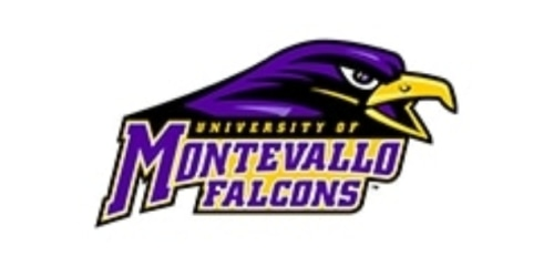 University of Montevallo coupon