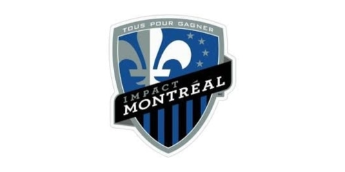 Impact Montreal Store coupon