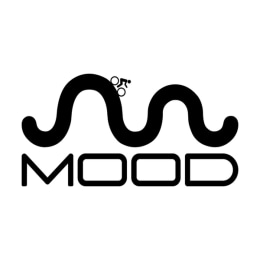 Mood Cycling