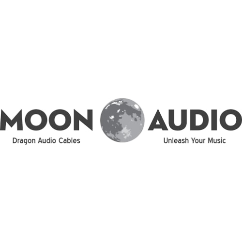 Moon Audio
