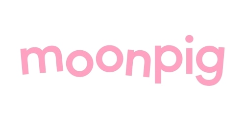 Moonpig coupon