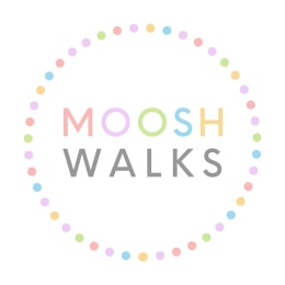 Mooshwalks