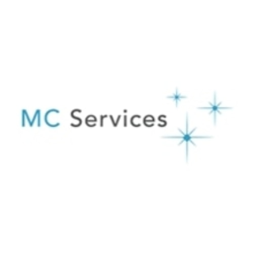 Morfin Cleaning Services