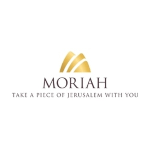Moriah Collection Jewelry