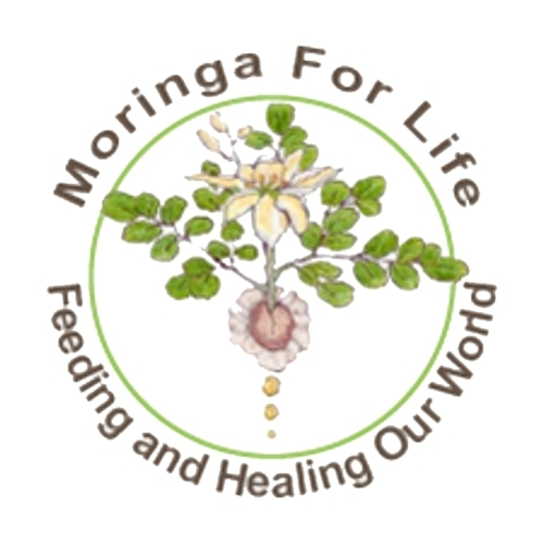 Moringa For Life