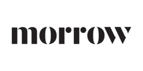 Morrow Soft Goods coupon