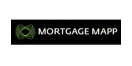 Mortgage Mapp coupon
